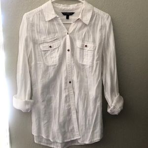 Express Cotton shirt